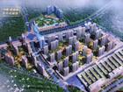 中惠紫金城