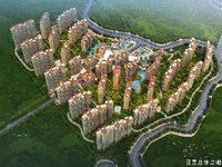 三和·翠雍星城