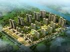 盛达·国际新城