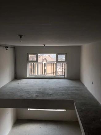 loft公寓出售