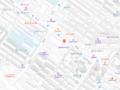 城馨天怡交通图