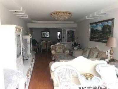 出售金座晟錦A區3室2廳2衛153平米186萬住宅