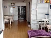 出租 其他小区 2室2厅1卫100平米3000元/月住宅