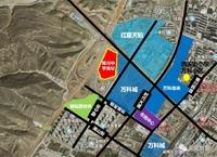 總投資2.87億元,西寧市南川中學項目建設最新動態