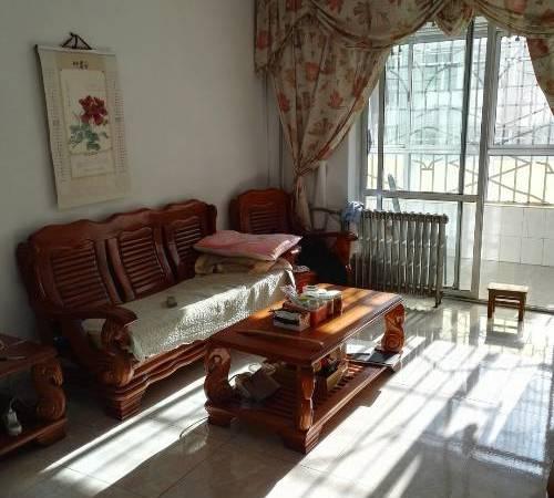 出售 虎臺雙學區 2室2廳1衛86平米139萬住宅