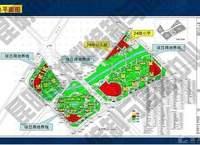 云青花园一期有望近期完工达到工程验收条件