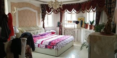 出售景岳公寓2室2厅1卫115.92平米106万住宅