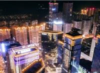 """西甯商品住宅成交主要區域在""""西北"""""""
