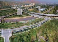 海东河湟新区累计完成建设投资183亿