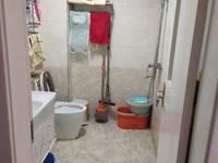 出售盛泽名城2室2厅1卫104.5平米面议住宅