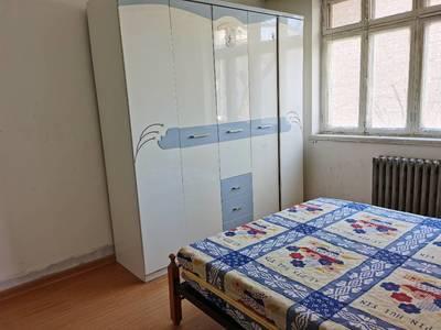 出租水井巷中央商務區2室1廳1衛68平米1500元/月住宅