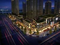 出售金水湖畔3室2廳1衛101.8平米91萬住宅