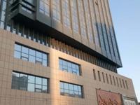 华宁广场,华宁翡翠公窝,亚朵大酒店