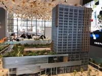 奥莱城急售房源,低于售楼处4000元每平米