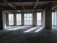 该方位于五矿写字楼,临近万达,唐道937