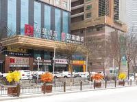 出租建国大道繁华综合体1800m2,写字楼教育餐饮等