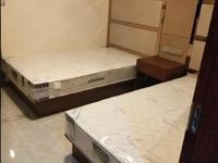 泰阳国际,个人精装修宾馆七单元15搂出售